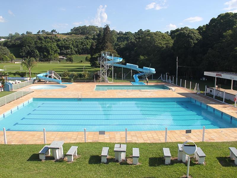 bbf943d856034 VERÃO MIX  Sede Campestre do Botafogo é o lugar certo para o seu verão -  SERRANOSSA