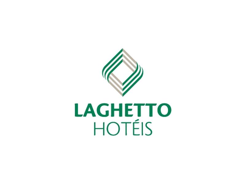 Resultado de imagem para Rede Laghetto Hotéis
